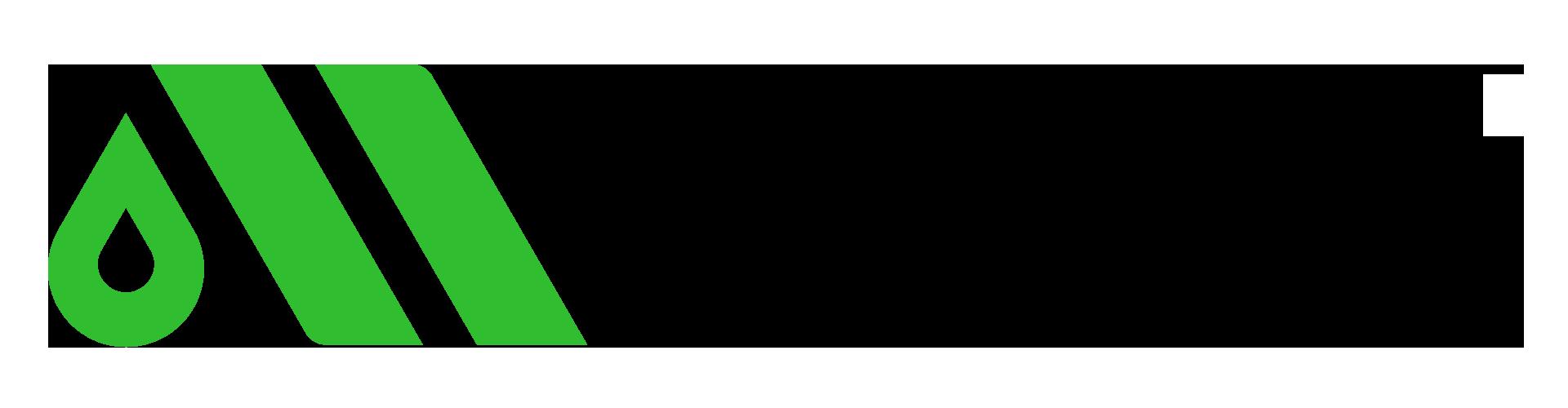 Milbur-plumbing-logo