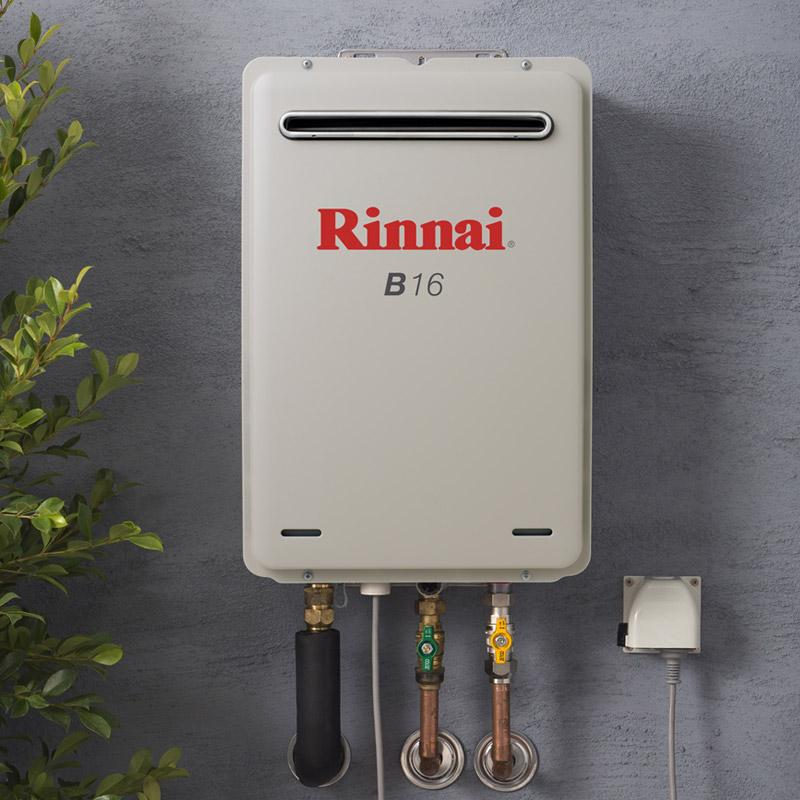 Rinnai-instant-gas
