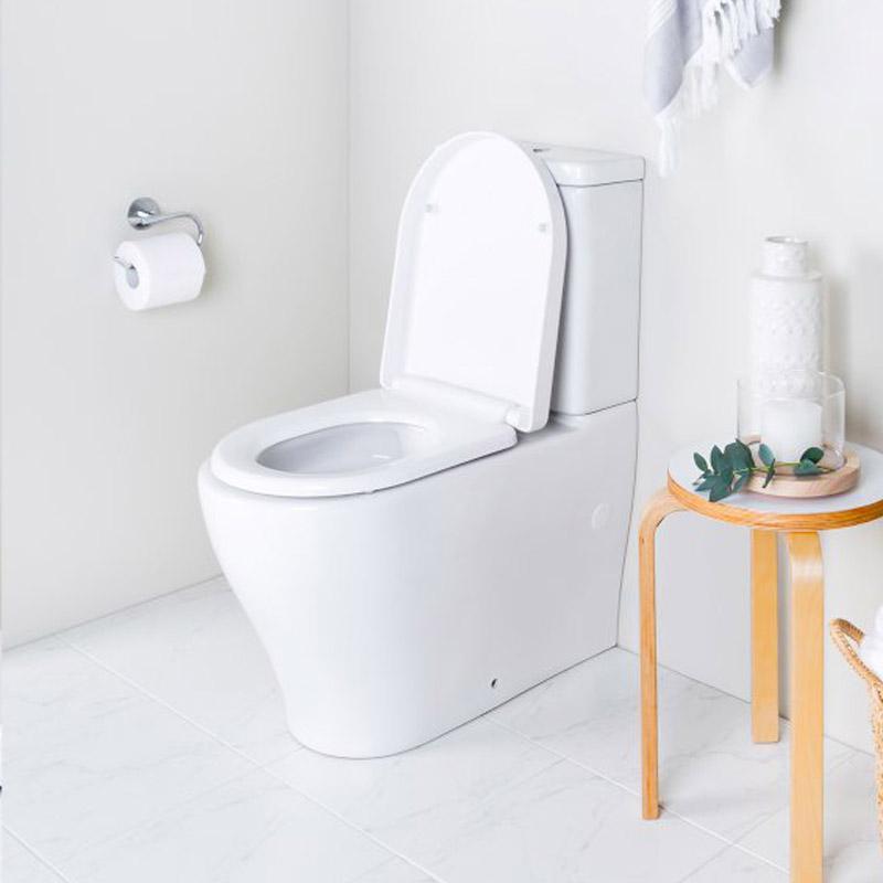 water-saving-toilet