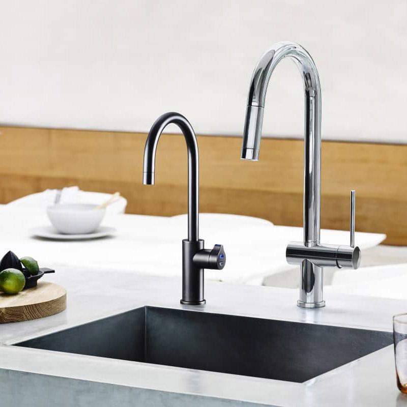 zip-tap-kitchen